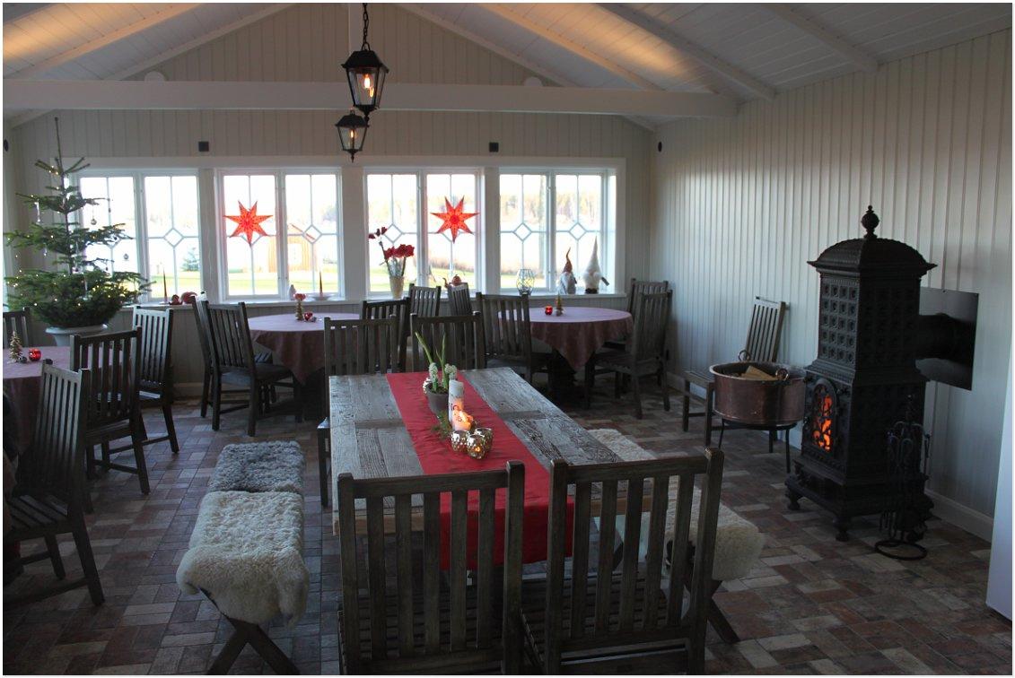 interior_cafe
